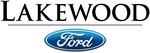 Lakewood Ford