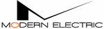 Modern Electric LLC