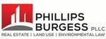 Phillips Burgess PLLC