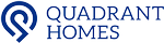 Quadrant Homes