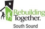 Rebuilding Together South Sound