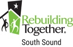 Rebuilding Together South Sound