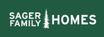 Sager Family Homes Inc