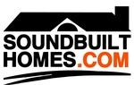 Soundbuilt Homes