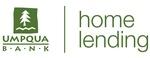 Umpqua Bank-Home Lending
