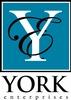 York Enterprises