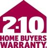 2-10 Home Buyers Warranty Corporation