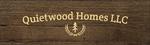Quietwood Homes LLC