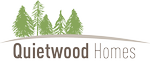 Quietwood Homes LLC