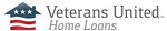 Veterans National Lending Group