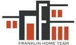 Franklin Home Team