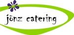 Jonz Catering