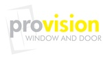 Pro Vision Window and Door LLC