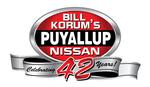 Bill Korum Puyallup Nissan