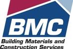 BMC Building Materials