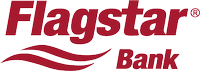 Flagstar Bank Home Lending