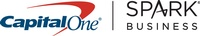 Capital One Spark Small Business