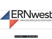 ERNwest