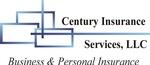 Century Insurance Services LLC
