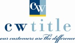 CW Title and Escrow