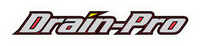 Drain Pro Inc