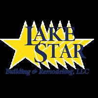 LAKE STAR BUILDING & REMODELING, Jeff Hensley