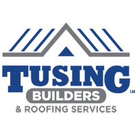 TUSING BUILDERS & ROOFING SERVICES, Dave Weisenberger