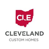 CLEVELAND CUSTOM HOMES, Kelly Christy