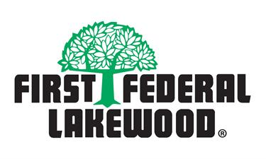 FIRST FEDERAL LAKEWOOD, Chris Bartish