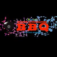 2021 Membership Appreciation BBQ