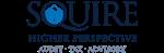Squire & Company, P.C.