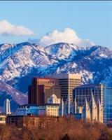 Salt Lake City Office