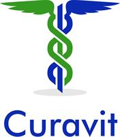Curavit Clinical Research