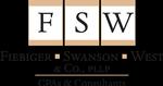 Fiebiger, Swanson, West & Co.