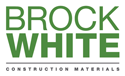 Brock White Co.