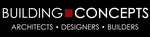 Building Concepts, Inc.