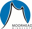 City of Moorhead