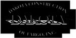 Dakota Construction of Fargo, Inc.