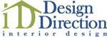 Design Direction, Inc.