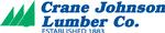 Crane Johnson Lumber Company