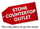 Stone Countertop Outlet
