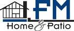 FM Home & Patio, Inc.