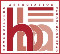 Home Builders Association of Fargo-Moorhead