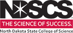 North Dakota State College of Science - Construction & Design Technology Departm