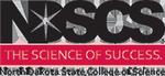 North Dakota State College of Science - Construction & Design Technology Departm