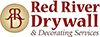 Red River Drywall & Decorating Services