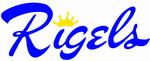 Rigels, Inc.