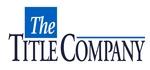 The Title Company
