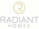 Radiant Homes
