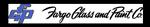 Fargo Glass & Paint Company